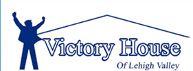 Victory House of the Lehigh Valley
