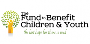 the fund to benefit children & youth